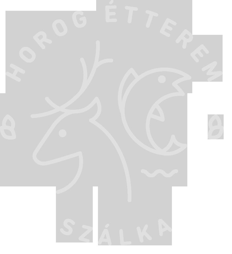 horog_etterem_szalka_logo_white