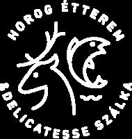 horog_etterem_logo_feh